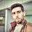 Ricardo Costa's profile photo