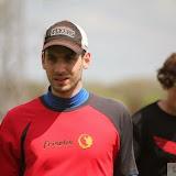 Toms Tourney 2013 - IMG_4729.JPG