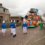 carnavals_optocht_molenschotl_2015_060.jpg