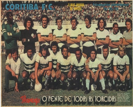 1973-poster-COXA-TRI (1)