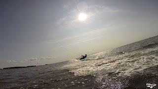 vlcsnap-2015-07-15-23h55m55s31