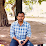 Sivakumar Nuthalapati's profile photo