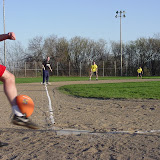 Kickball Spring 2002 - DSC00602.JPG
