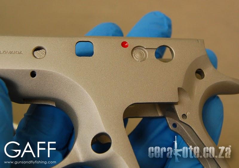 CZ75-Pistol-Cerakote-Dualtone-Ceska-Zbrojovka-9mm-Firearm-Review (9).jpg