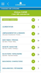 Download Les vitrines de l'Étampois Sud-Essonne For PC Windows and Mac apk screenshot 3
