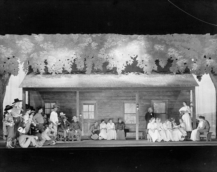 vandamm-studio-theater-25