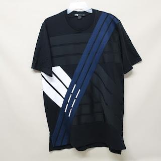 Y-3 T-Shirt