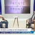 Em 2021: João Pessoa terá Natal com 30 dias e com eventos descentralizados, diz Cícero Lucena
