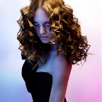 f%25C3%25A1ceis-curly-hairstyle-065.jpg