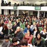 CultoDaFamiliaTemploSede02062013