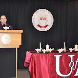 UACCH ARNEC Nurse Pinning Ceremony 2011 - DSC_0046.JPG