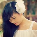 Trang Lavender