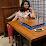 Aarti Kumar's profile photo
