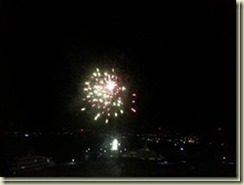 20161116_Azamazingfireworks5Small_th