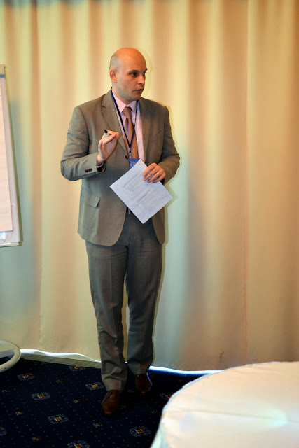 TaxEU Forum 2014, ziua a 2a 081