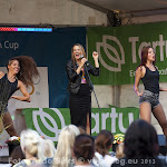 2013.07.19 Lõhnavad Tartu Hansapäevad - AS20130720THP_466S.jpg
