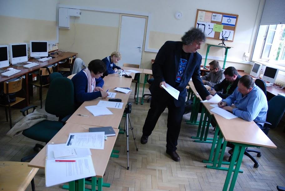 Warsztaty dla nauczycieli (1), blok 6 04-06-2012 - DSC_0171.JPG