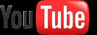 youtube logo standard againstwhite vflKoO81