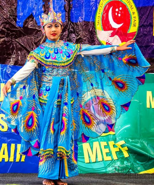 MEFF 2012-34