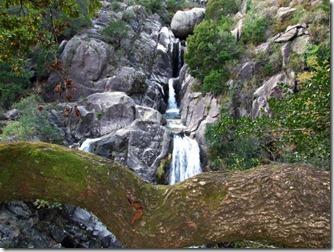 parque-nacional-da-peneda-geres2