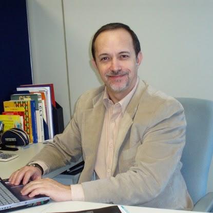 Osvaldo P