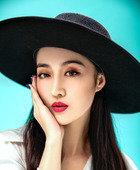 Li Xing  Actor