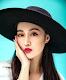 Hi, I'm Saori Li Xing