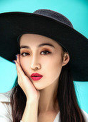 Li Xing China Actor