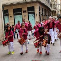 Actuació 20è Aniversari Castellers de Lleida Paeria 11-04-15 - IMG_8827.jpg