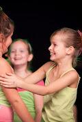 Han Balk Agios Dance In 2013-20131109-018.jpg