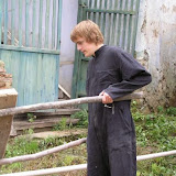 Székelyzsombor 2006 - img02.jpg