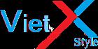 Style.viet-x.com | Gia công và sản xuất | Viet-X Style