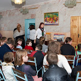 2013.03.22 Charity project in Rovno (103).jpg