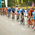 2014.05.30 Tour Of Estonia - AS20140531TOE_581S.JPG