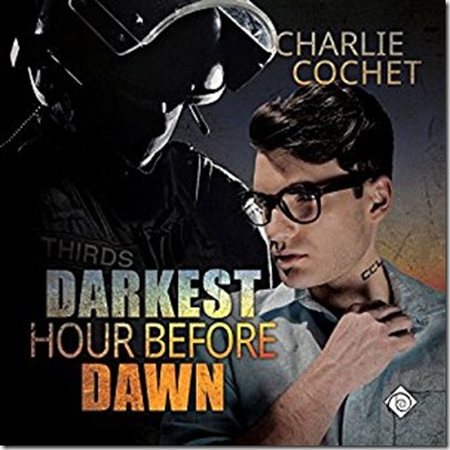 darkest hour audio