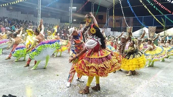 """""""Rala Rala"""" será uma das atrações da Feira de Sergipe 2020"""
