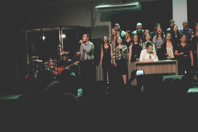 20171217-MusicalNatal-303