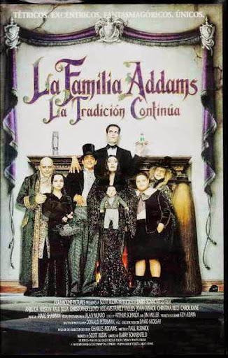https://lh3.googleusercontent.com/-Sjp2zjzUSCU/VGueVi2kkmI/AAAAAAAABns/n8Umbt0-mqY/La.Familia.Addams2.jpg