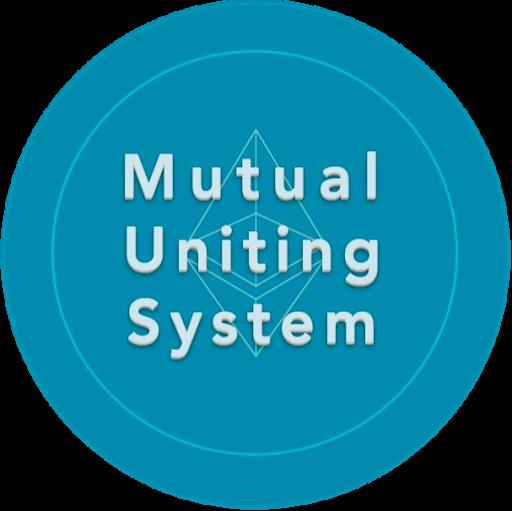 MUSystem