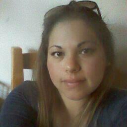 Maria Jacinto Photo 20