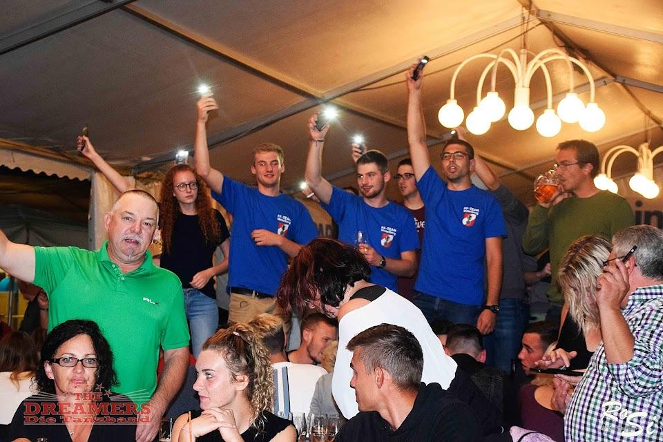 FF Fest Gobelsburg 2018 Web (75 von 116).JPG