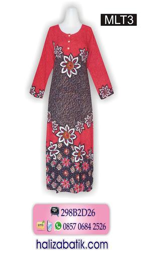 model baju, baju busana, jual baju batik