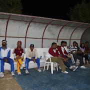 slqs cricket tournament 2011 050.JPG