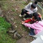 2009_03 特別教室・智頭