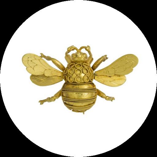 Deanna P
