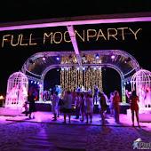 event phuket Full Moon Party Volume 3 at XANA Beach Club077.JPG