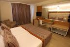 Фото 7 Suntopia Pegasos Resort