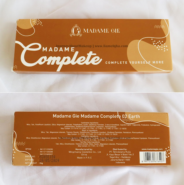 Madame-Gie-Complete-9