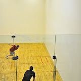 2012 OHA Doubles - DSC_0080.jpg