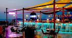 Фото 8 Blue Dreams Resort & SPA